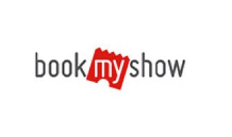 Bookmyshow Customer Care