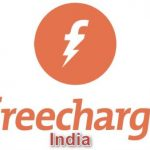 Freecharge Customer Care: Toll Free Freecharge Number & Email Address
