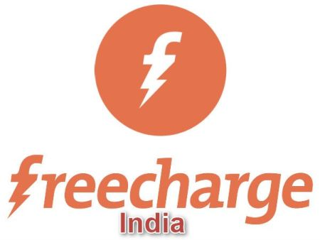 Freecharge customer care
