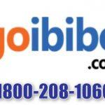 Goibibo Customer Care: Toll Free 24×7 Goibibo Contact Number and Email Address