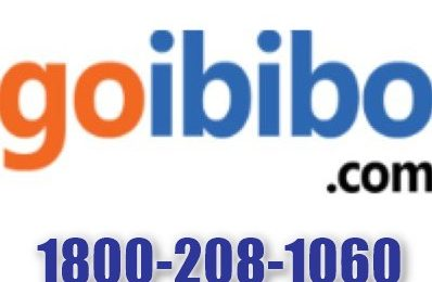 Goibibo Customer Care: Toll Free 24×7 Goibibo Contact Number and Email Address