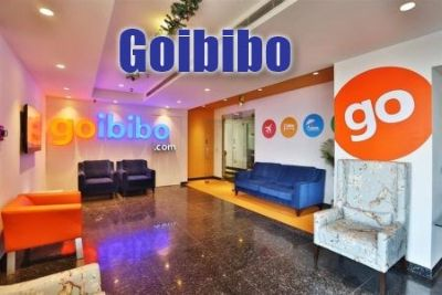 Goibibo customer care number