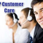 HP Customer Care: Toll Free HP India Contact Number