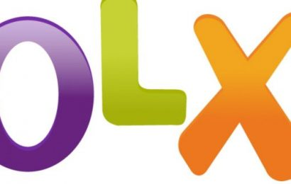 OLX Customer Care: Contact OLX Toll Free Number and Email Address