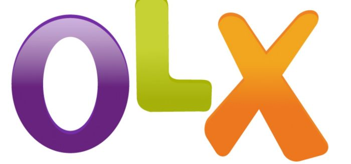 OLX Customer Care
