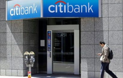 Citibank Customer Care: Toll Free Citibank Credit Card Customer Care Number