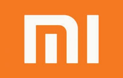 MI Customer Care: Xiaomi Toll Free Customer Care Number