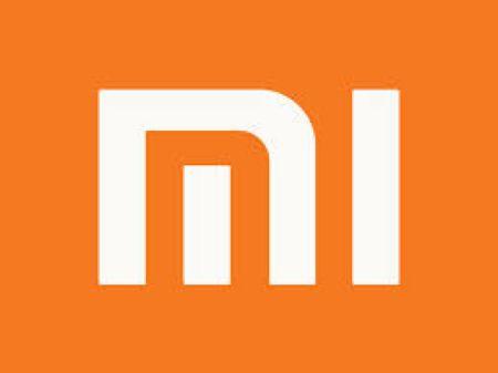MI Customer Care: Xiaomi Toll Free Customer Care Number
