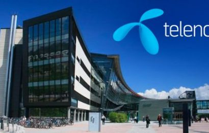Telenor Customer Care: Toll Free Telenor Contact Number Region Wise