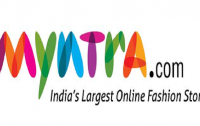Contact Myntra Customer Care for Product Information, Returns, and much more