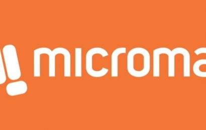Micromax customer care: Contact details for your Smartphones, LED TV, Laptops and more