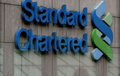 Contact Details for Standard Chartered Customer Care: Banking and Financial Services
