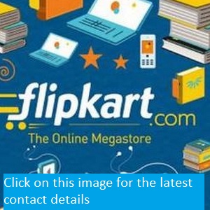 d1eb356de63 Flipkart Customer Care Numbers